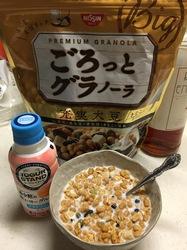 2016年4月7日の朝食.jpeg
