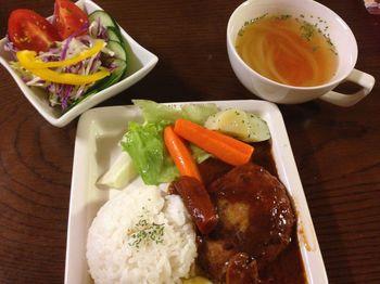 2015年7月8日の夕食.JPG