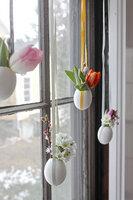 egg-Hanging.jpg